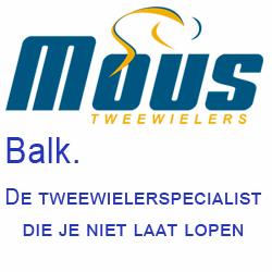 banner-mous-01