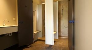 opdecamping-sanitair-washok-02